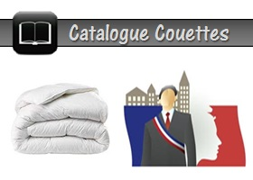 couette collectivit couette collectivit pour une qualit non feu o c. Black Bedroom Furniture Sets. Home Design Ideas