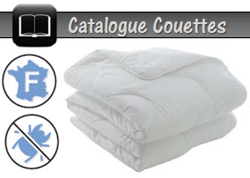couette anti acarien couette anti acarien pour une hygi ne optimale o c. Black Bedroom Furniture Sets. Home Design Ideas