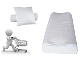acheter oreiller acheter oreiller pas cher o c. Black Bedroom Furniture Sets. Home Design Ideas
