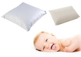 oreiller enfant oreiller enfant pas cher pour tablissements publics et priv s o c. Black Bedroom Furniture Sets. Home Design Ideas